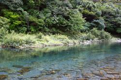 Reihokuyoshinogawa_3