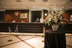 Hotel_003